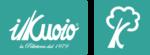 LogoAltaRisoluxIlKuoio